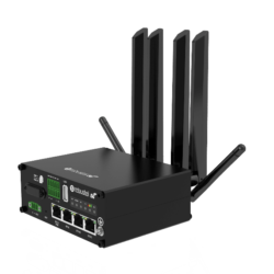 Robustel R5020 5G Router