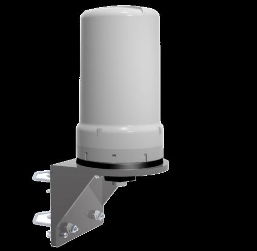 LMO6138 5G Antenna
