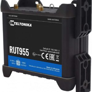 Teltonika RUT955 4G Router