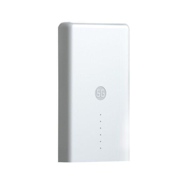 ZTE MC7010 5G Router