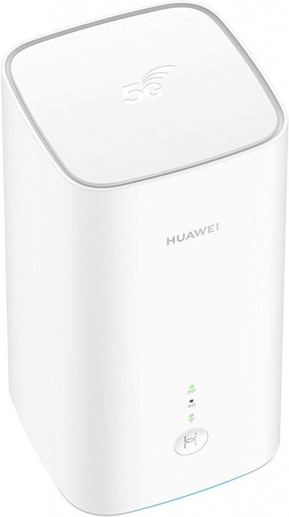 Huawei 5G CPE Pro 2 Router UK