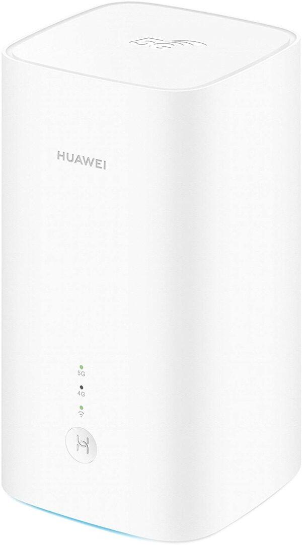 Huawei-CPE-PRO2