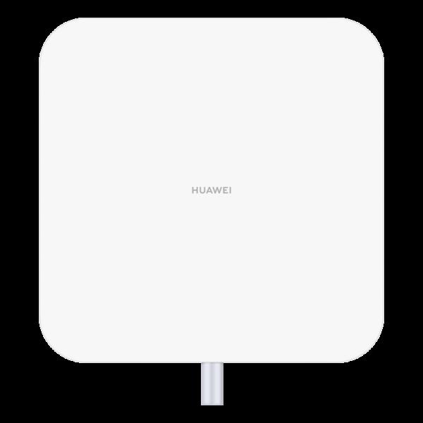 Huawei AF9G Outdoor 5G Antenna