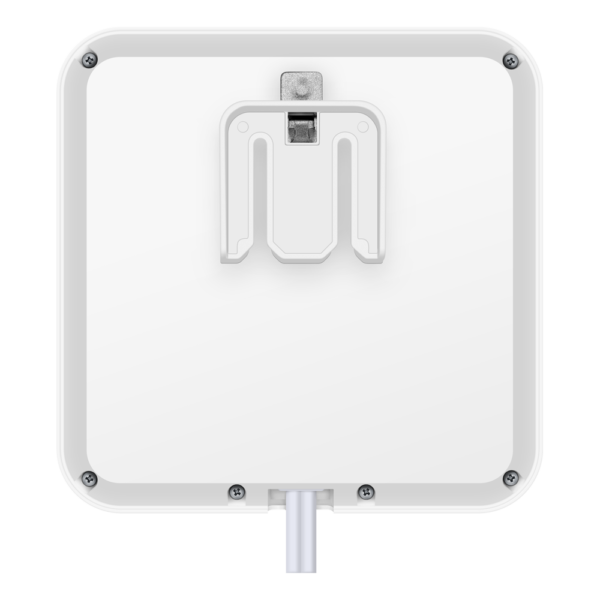 Huawei Outdoor 5G Antenna Rear View