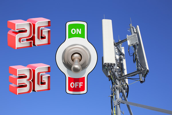 2G-3G-Mobile-Switch-Off-UK
