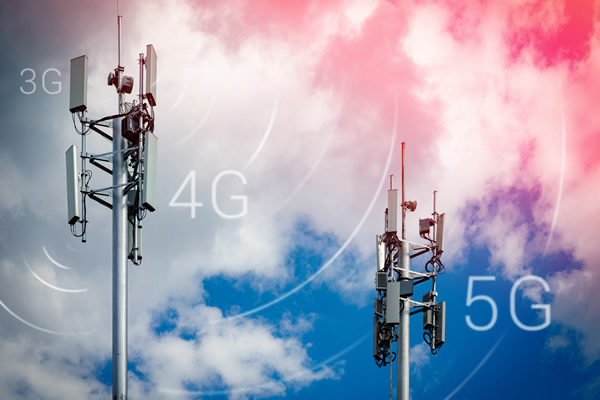 3G-4G-5G-Mobile-Network-Frequencies