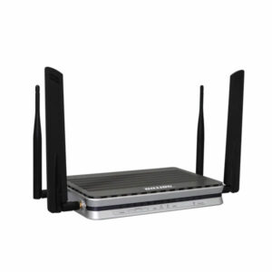 Billion 4520AZ 4G Router