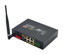 FourFaith F-G100 Intelligent Gateway