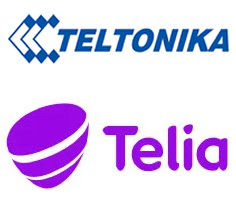 Teltonika and Telia 5G Partnership