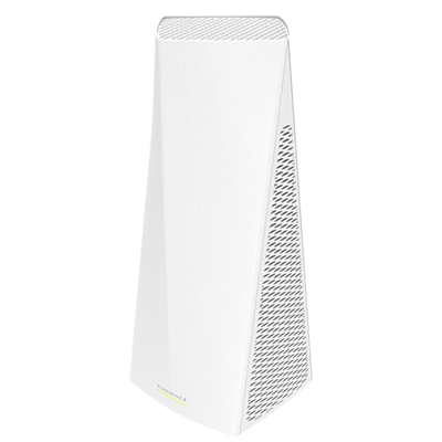 MicroTik Audience CAT6 4G Router with WiFi Hotspot
