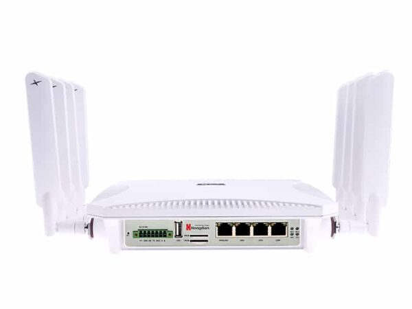 Hongdian Z1 5G Router