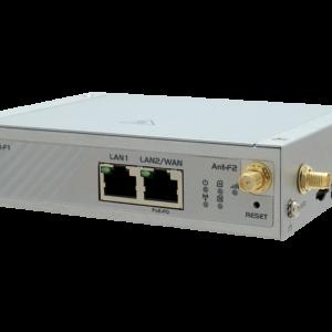 Amit IDG780 5G Router