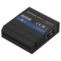 Teltonika RUT240 4G Router