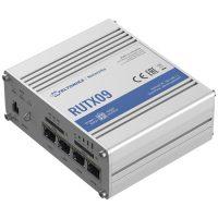 Teltonika RUTX09 CAT6 4G Router