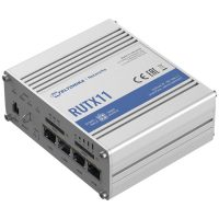 Teletonika RUTX11 CAT6 4G Router