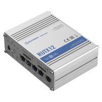 Teltonika RUTX12 CAT6 4G Router